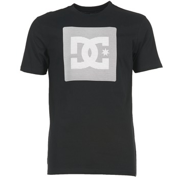 T-shirt DC Shoes  VARIATION SS