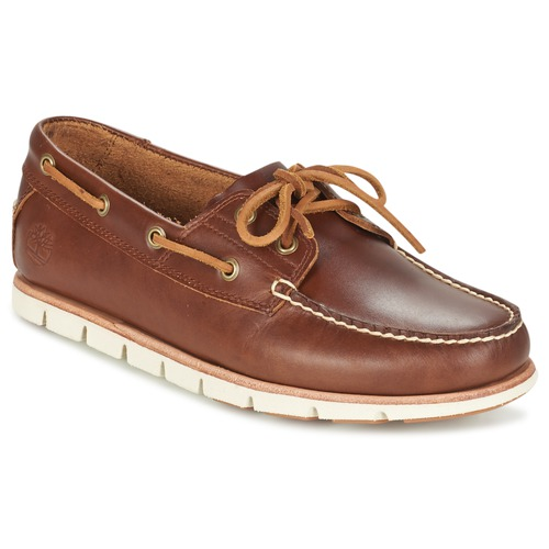 scarpe uomo timberland barca