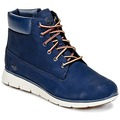 Timberland KILLINGTON 6 IN