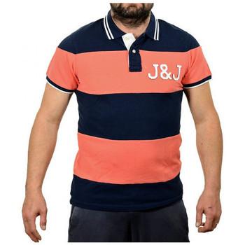 Polo Jack   Jones  77503 Original Polo