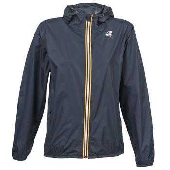 giacca a vento K-Way LE VRAI CLAUDE 3.0