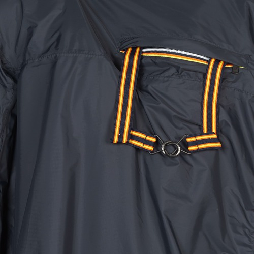 A Claude 8420 0 Abbigliamento Vento Consegna way Vrai K Le Gratuita Marine 3 Giacca hdCxQrsBt