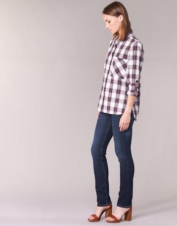 Pepe jeans  Jeans VENUS  Pepe jeans