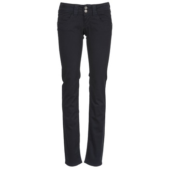 Pantaloni 5 tasche Pepe jeans VENUS