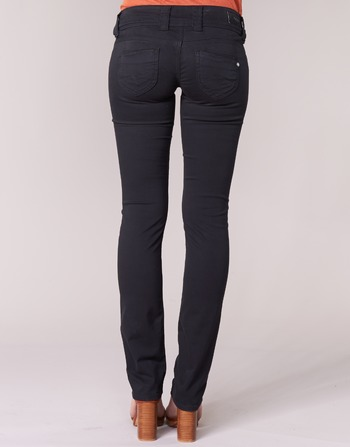 Pepe jeans  Pantalone VENUS  Pepe jeans