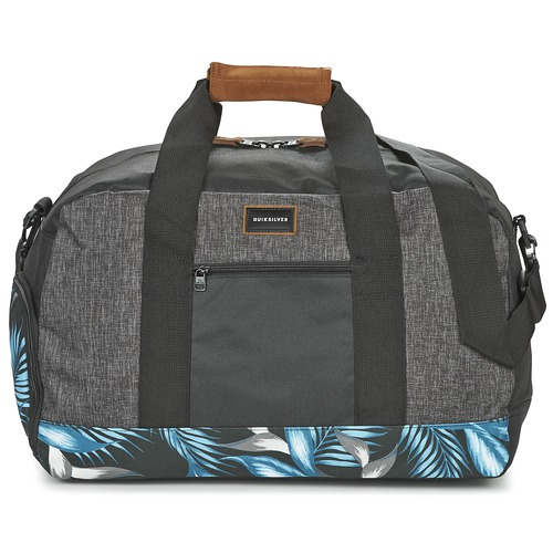 Quiksilver - MEDIUM SHELTER