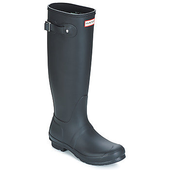 Stivali da pioggia Hunter WOMEN'S ORIGINAL TALL