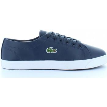 Scarpe Unisex bambino Sneakers basse Lacoste 29SPJ0112 MARCEL Azul