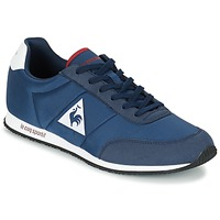 Scarpe Uomo Sneakers basse Le Coq Sportif RACERONE NYLON Blu