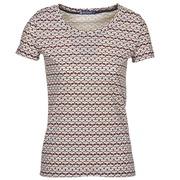T-shirt maniche corte Petit Bateau 10620