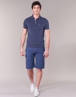Abbigliamento Uomo Shorts / Bermuda Oxbow ARGAMAB MARINE