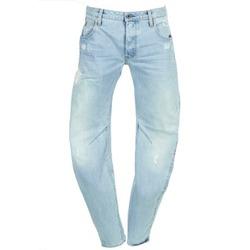 Abbigliamento Uomo Jeans dritti G-Star Raw ARC 3D DENIM