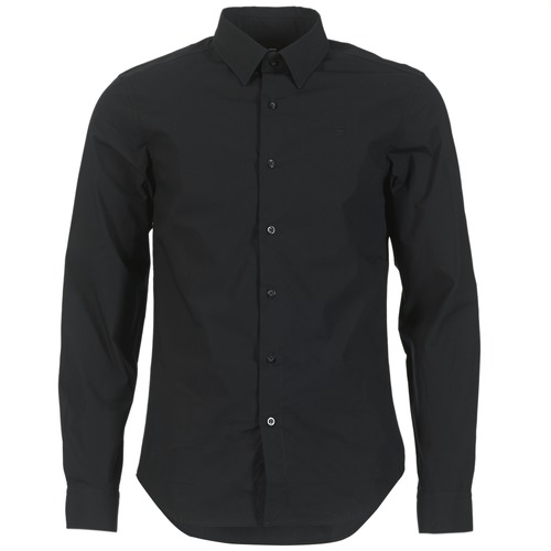 G-Star Raw - CORE SHIRT