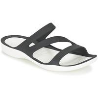 Sandali Crocs SWIFTWATER SANDAL W