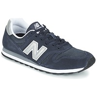 Scarpe Sneakers basse New Balance ML373 Marine