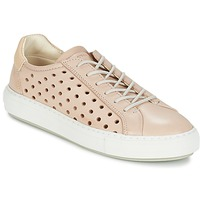 Scarpe Donna Sneakers basse Marc O'Polo ODETTAR Rosa