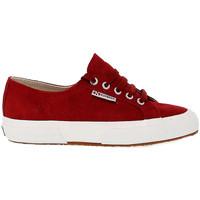 Scarpe Donna Sneakers basse Superga Sneaker  s003sr0