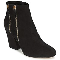 Scarpe Donna Stivaletti Dune London NORAS Black