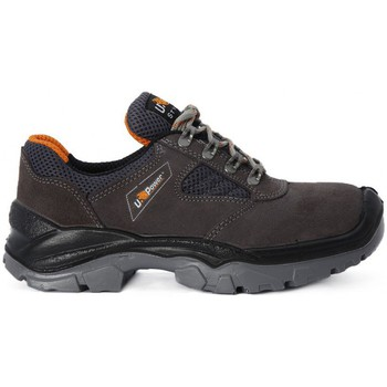 Scarpe Uomo Sneakers basse U Power TUDOR S1P SRC Multicolore