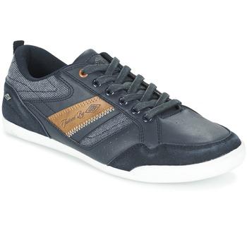 Scarpe Uomo Sneakers basse Umbro CAPEL MARINE