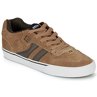 Scarpe Uomo Sneakers basse Globe ENCORE-2 Marrone