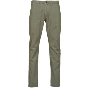 Pantalone Chino Meltin'pot  SIMON