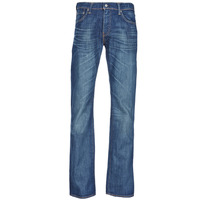 Jeans bootcut Levi's 527 LOW BOOT CUT