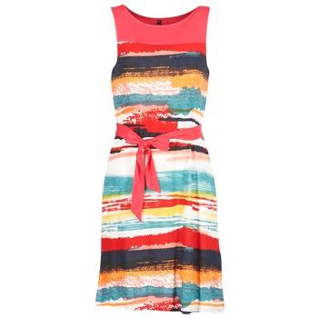 Abbigliamento Donna Abiti corti Smash PITTIERI Multicolore