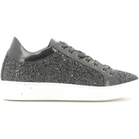 Sneakers basse Grunland SC2074 Sneakers Donna
