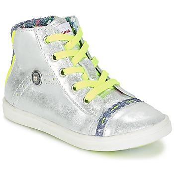 Sneakers alte Catimini PARULINE