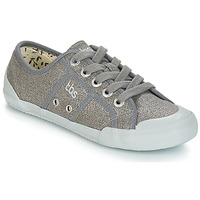 Scarpe Donna Sneakers basse TBS OPIACE Antracite