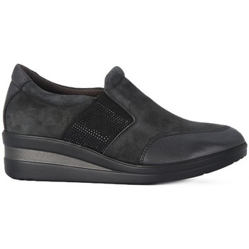 Scarpe Donna Slip on Melluso WALK ACCOLLATA