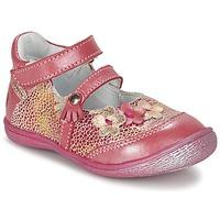 Scarpe Bambina Ballerine GBB PIA Rosa