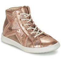 Sneakers alte GBB PRUNELLA