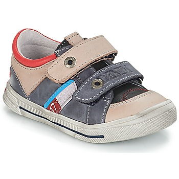 Sneakers basse GBB PHIL
