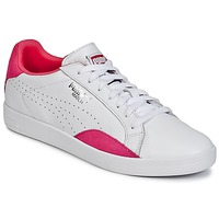 Sneakers basse Puma WNS MATCH LO BASIC.W