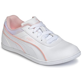 Sneakers basse Puma JR MYNDY 2 SL.WHT