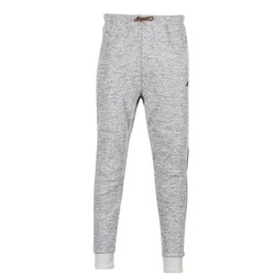 Abbigliamento Uomo Pantaloni da tuta Kappa SOUPI Grigio