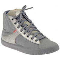 Sneakers alte FitFlop FLYTOP Scarponcini