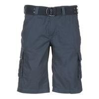 Abbigliamento Uomo Shorts / Bermuda Teddy Smith SYTRO Marine