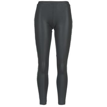 Abbigliamento Donna Leggings adidas Originals LEGGINGS Nero