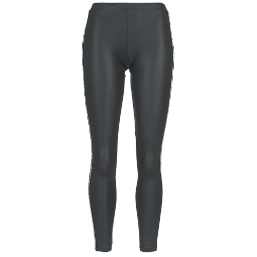 adidas Originals - LEGGINGS