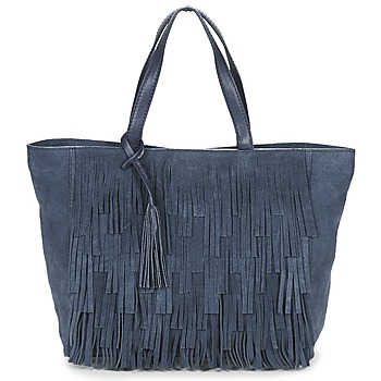 Borse Donna Tote bag / Borsa shopping Loxwood CABAS PARISIEN MARINE