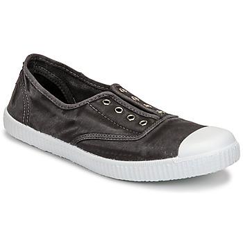 Scarpe Donna Sneakers basse Chipie JOSEPH Nero