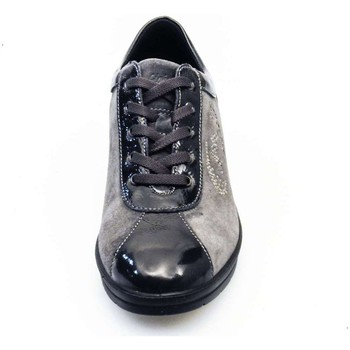 Imac 22250 D Sneakers Donna..