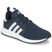 Scarpe Sneakers basse adidas Originals X_PLR Blu