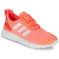 Scarpe Donna Sneakers basse adidas Originals ZX FLUX ADV VERVE W Sole / BRILLANTE