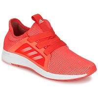 Scarpe Donna Running / Trail adidas Performance EDGE LUX W CORAIL