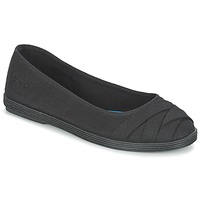 Scarpe Donna Ballerine Blowfish GLO Nero