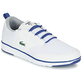 Sneakers basse Lacoste L.IGHT 117 1